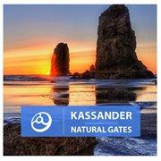 Natural Gates - Single