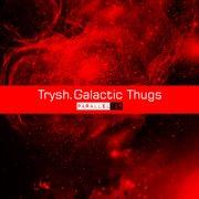 Galactic Thugs