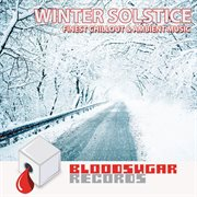 Winter Solstice Chillout