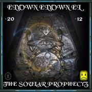 The Soular Prophecy'z - Ep