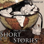 Dial Tone: Short Stories - Single