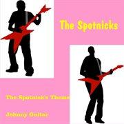 The Spotnick's Theme