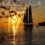 V.a Best of Neverending Story Vol. 16