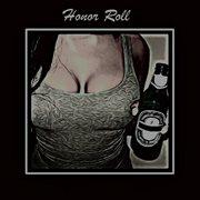 Titz N Beer (feat. T-bird)
