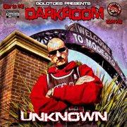 Best of the Darkroom Days