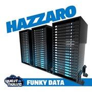 Funky Data