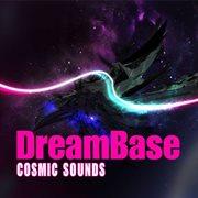 Cosmic Sounds - Single