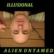 Alien Untamed
