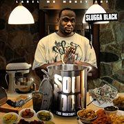 Soul Food the Mixtape