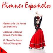 Himnos Espan~oles, Vol.1