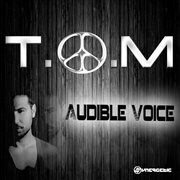 Audible Voice - Single