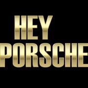 Hey Little Porsche