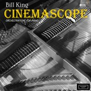 Cinemascope / Orchestration for Piano