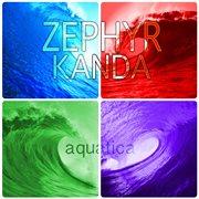 Aquatica - Ep