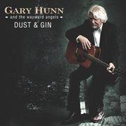 Dust & Gin