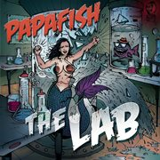 The Lab  - Ep