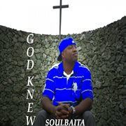 God Knew - Ep