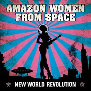 Amazon Women From Space - Ep
