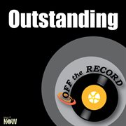 Outstanding - Single
