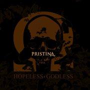 Hopeless Godless