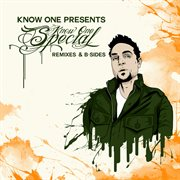 Know One Special