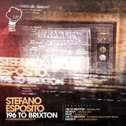 196 to Brixton