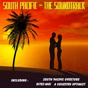 South Pacific (original Motion Picture Soundtrack)