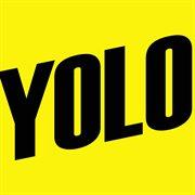 Yolo - Single