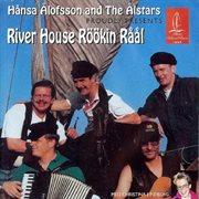 River House Rk̲̲in Rl̄̄ - Ep