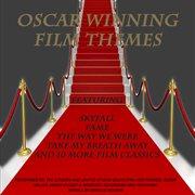 Oscar Winning Film Themes