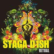 Ritual - Single