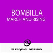 March and Rising - Ep