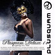 Plusquam Deluxe, Vol. 11