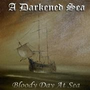 Bloody Day at Sea - Single