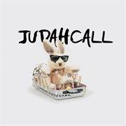 Judahcall - Ep