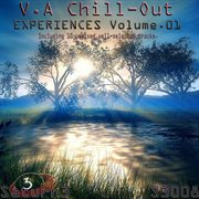 V.a Chill Out Experiences, Vol. 1