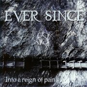 Into A Reign of Pain - Ep