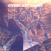 Planet People Ep