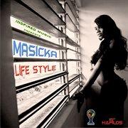 Life Style - Single