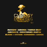 Chimney Records, Vol .1