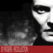 Sy: recollection cover image