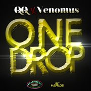 One Drop - Single