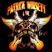 Patrick Winsett and the Foolish Pride