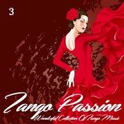 Tango Passion Vol. 3