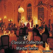 Classical collection master series, vol. 98 cover image
