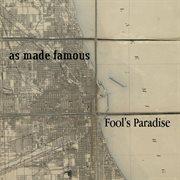 Fool's Paradise - Ep