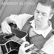 Andrew Alford - Single