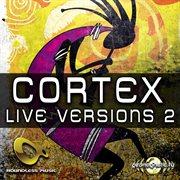 Live Versions Vol.2