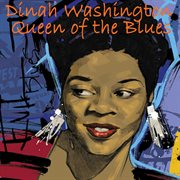 Original Soul Sister Dinah Washington (Queen of the Blues)