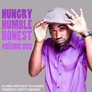 Hungry Humble Honest Volume One - Ep